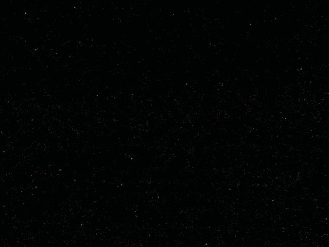 星2 (1280x960).jpg
